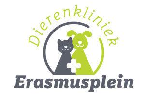 Dierenkliniek Erasmusplein Den Haag